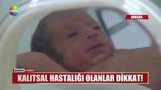 Gambar cover Tüp bebek'te yeni dönem! | Gürgan Tüp Bebek Merkezi Ankara | İstanbul
