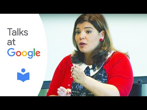 "Celeste Headlee: ""We Need to Talk: How To Have Conversations That Matter"" 