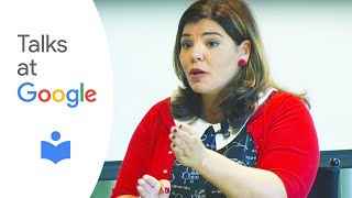 We Need to Talk: How To Have Conversations That Matter | Celeste Headlee | Talks at Google