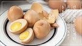 Keto Instant Pot Recipe Korean Sauna Eggs Nutty Delicious Youtube