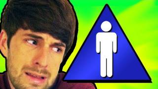 MY BATHROOM SECRET thumbnail