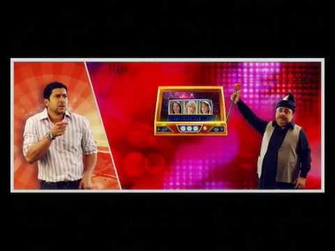 Aloo Chaat | Title Track | Full Version    Enjoy!!