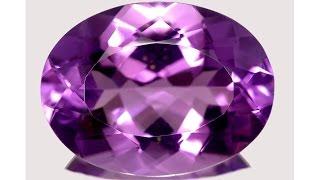 видео Камень говлит: фото, магические свойства
