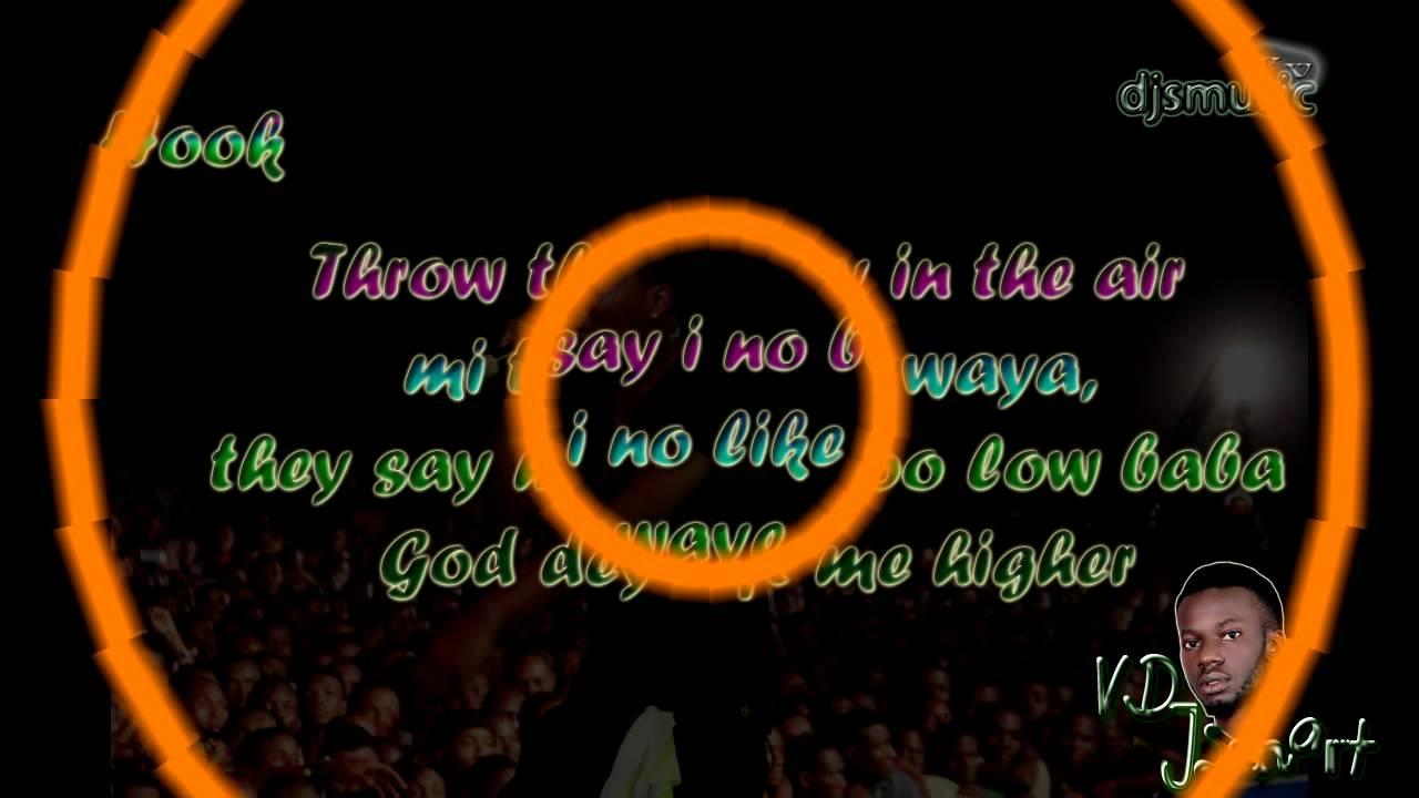 Download Olamide - Abule Sowo Video Music Lyrics
