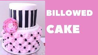 lime cake