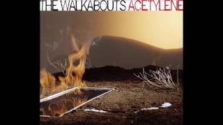 Watch Walkabouts Whisper video