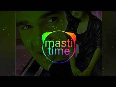 Dj Remix Mera Kangna Jhanjhar  Chudi 2018