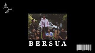 Daun Jatuh - Bersua (Official Music Video)