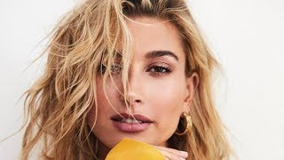 Justin Bieber Wants To Turn Hailey Baldwin Into A MOVIE STAR!