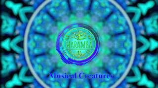 Maramba   Musical Creatures 210