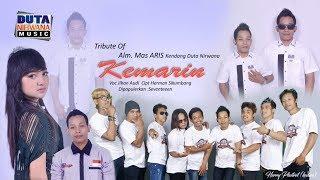 Kemarin Full Kendang (Tribute of Alm. Aries Pires Duta Nirwana )