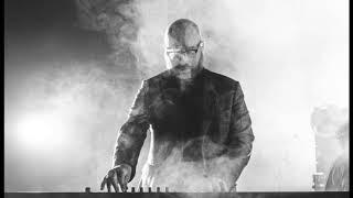 Jóhann Jóhannsson Ambient Tribute Mix (Music from Arrival, Sicario, Prisoners, Orphée, Englaborn)