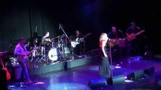 Gina Jeffreys - Dancin