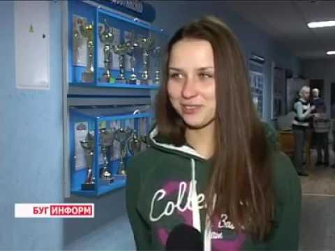 HST (High Speed Telegraphy) School in Mogilev (Belarus)
