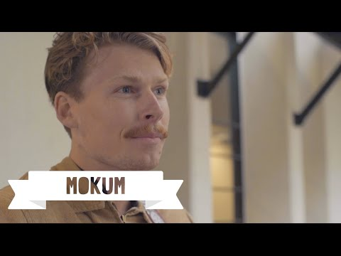 Hollow Coves - Ran Away • Mokum Sessions #383