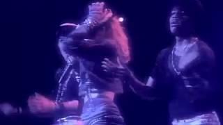 Madonna - Everybody (Live 1985)