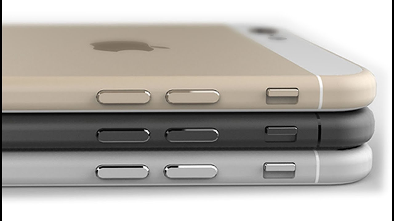 iPhone 6 & iPhone 6 Plus – Complete Features Guide ... |Iphone 6 Features Video Download