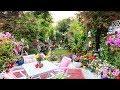 Gulrukh Saleem - Gardens of the Year 2018