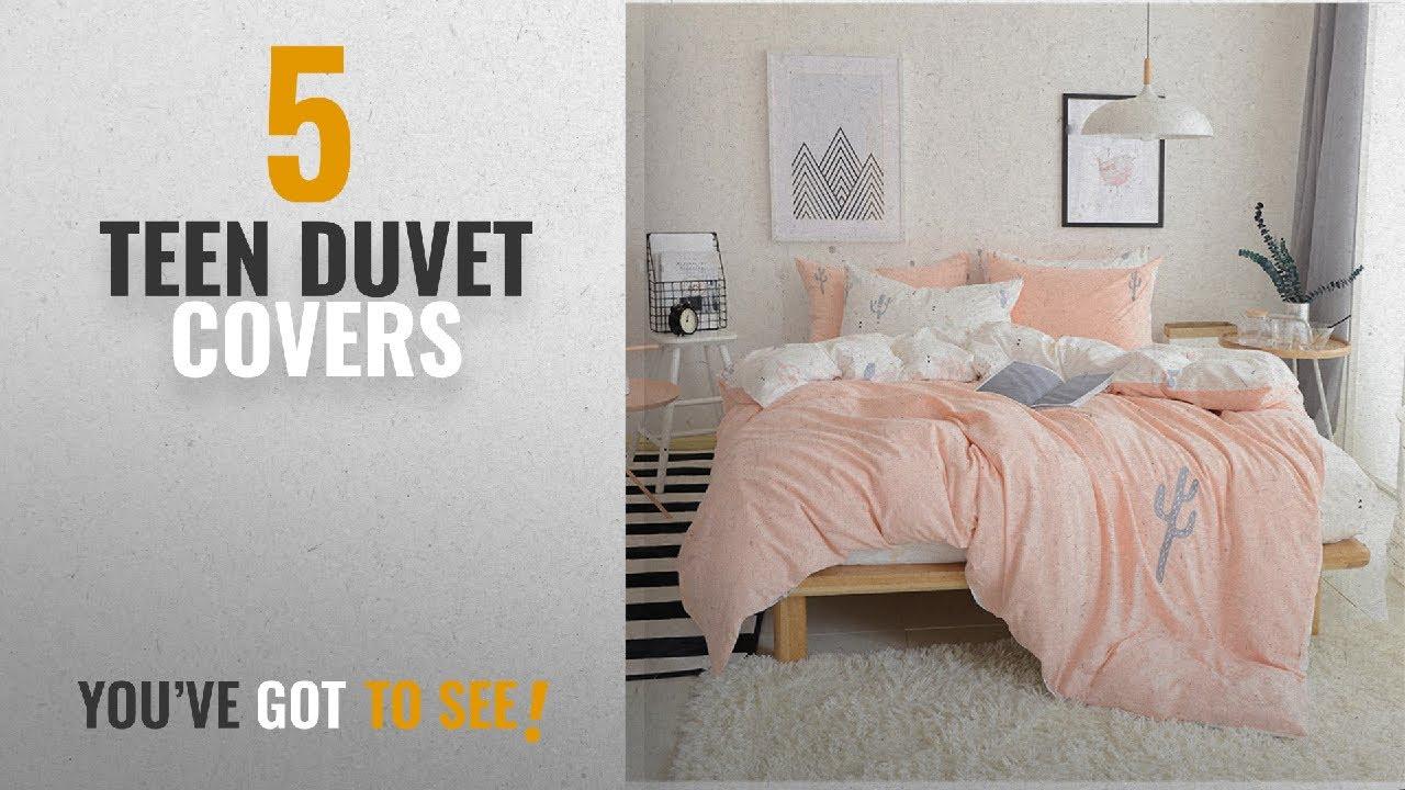 #DuvetCover #OroaLightweight #Fendie100