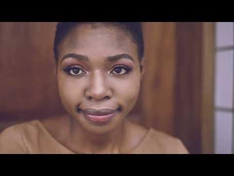 Make Up Simple Pour Débutante 💄