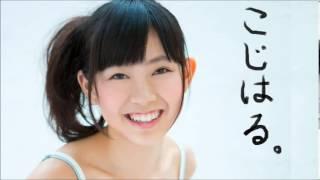 みるきーものまねシリーズ「富士山」はコチラ→https://www.youtube.com/...