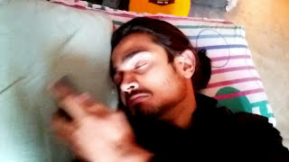 BB Ki Vines- | Jhoota Dost: Late Lateef |