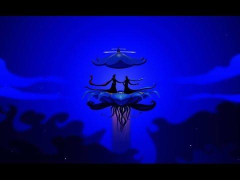 John 00 Fleming -  Global Trance Grooves 142 (With Kintar) ॐ ॐ