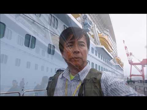 2016.06.21~7.1 Quantum of the Seas郵輪之旅(Photo)