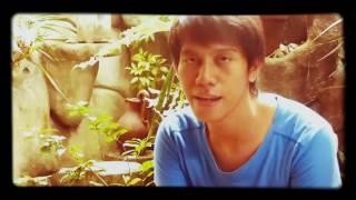 You and I Both - Jason Mraz (Fan-made Music Video by Brett Keiner Bigay)