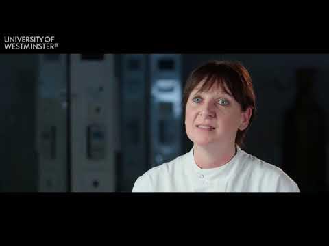 Biomedical Sciences (Medical Microbiology) MSc