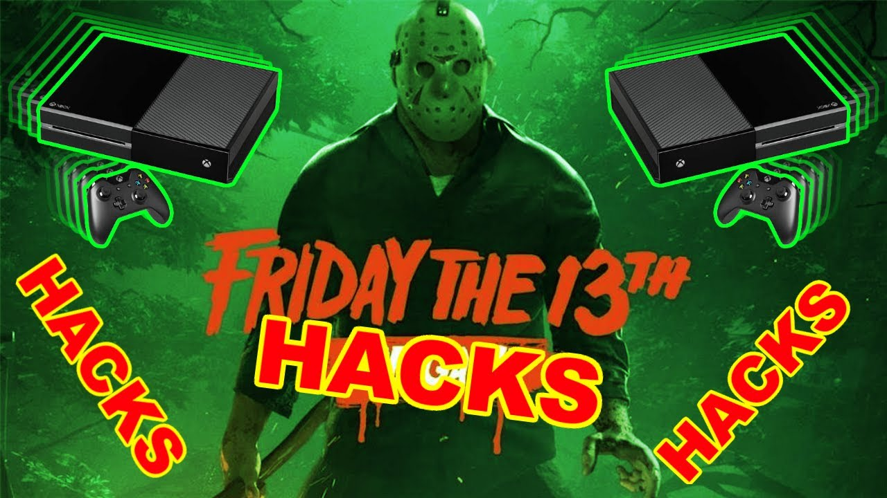 origin pc friday the 13th giveaway