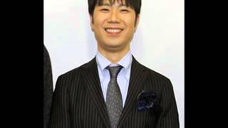 お笑いタレントでありながら、俳優・歌手活動も行なっている藤井隆が登...