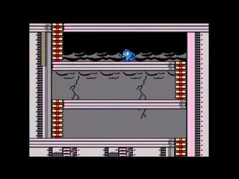 Xbox 360 Longplay [083] Megaman 9