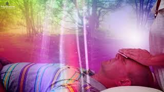 Reiki Full Body Energy Healing Session l Powerful Reiki Meditation l Detox & Cleanse Negative Energy