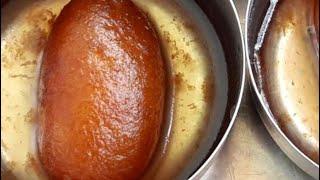 Gulab jamun recipe using instant mix  how to make perfect gulab jamuns ಜಮನ ಮಡವ ವಧನ  maiyas