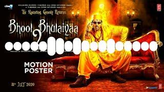 Bhool Bhulaiyaa 2 Mass Bgm Ringtone,Bhool Bhulaiyaa 2 Movie Ringtone,Bhool Bhulaiyaa 2 Ringtone