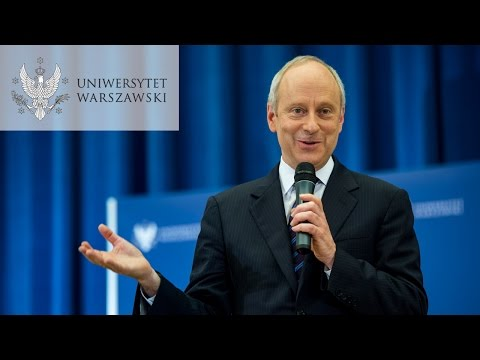 "Prof. Michael Sandel, ""What money can't buy?"""