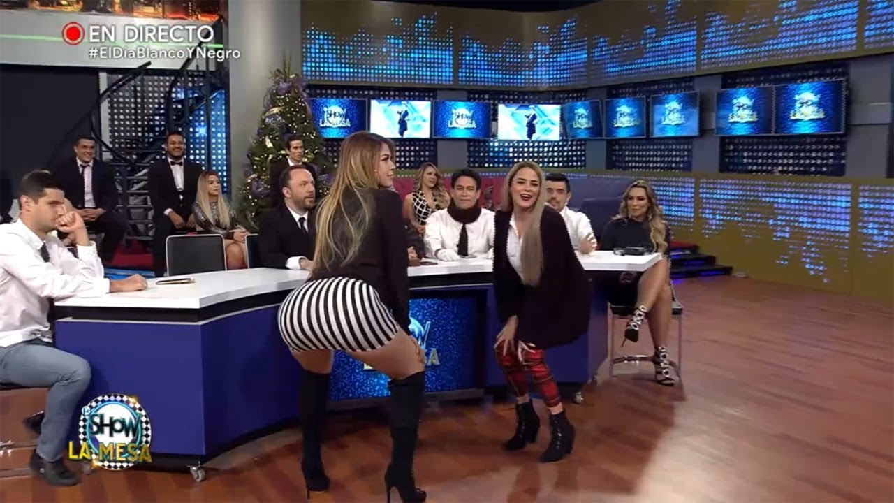 Anel Rodríguez Desnuda anel rodriguez perreando - youtube