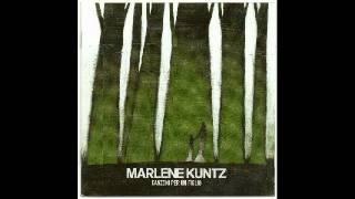 Marlene Kuntz - Lieve