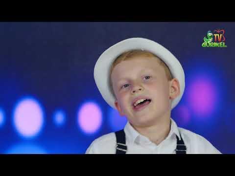 Cantec nou: Matei Rosca (DR ArtArena) - Ton visage