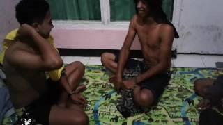 Download Video Video bocah konyol, cium ketek.. (lye'd) MP3 3GP MP4