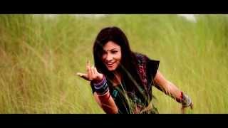 সুন্দর একটি বাংলা গান Sorry Dipannita Bangla New Song 2015 'Cover By SK Akram'