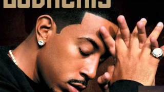 Ludacris ft.Sleepy Brown\\Blueberry Yum Yum with lyrics(HQ)