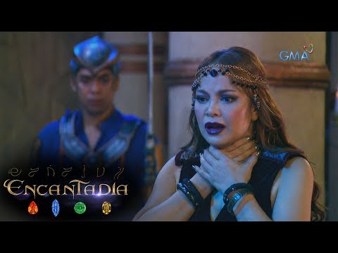 Encantadia 2016: Full Episode 178
