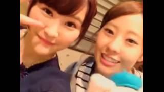 川上礼奈 Aug 23, 2014 最近なかなかUP出来てなかったおやすーうどん動...