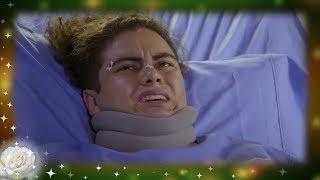 La Rosa de Guadalupe: Miguel mata a sus amigos por conducir alcoholizado   Se siente bonito