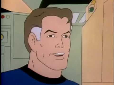Fantastic Four - A Gentleman Named Magneto