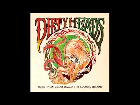 The Dirty Heads - Garland