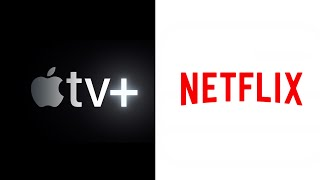 Apple TV Plus vs Netflix: Which one should you pick?