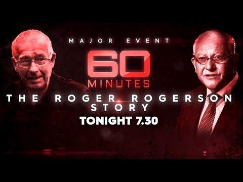 7.30 TONIGHT on 60 Minutes